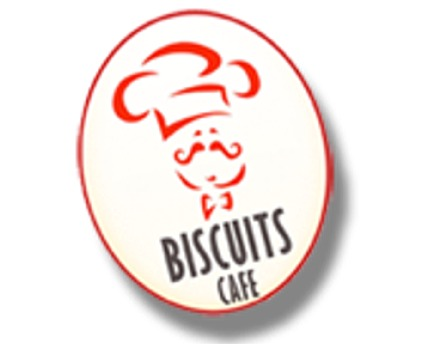 Biscuits logo